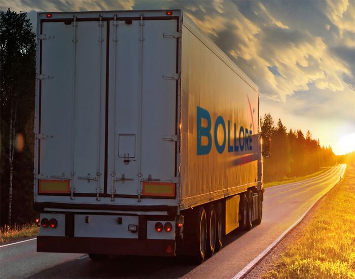 05 - واردات-صادرات