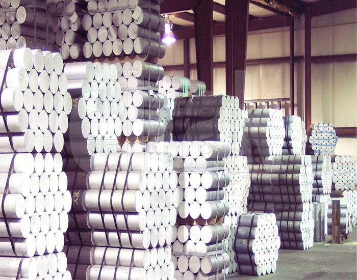 11000 - واردات-صادرات