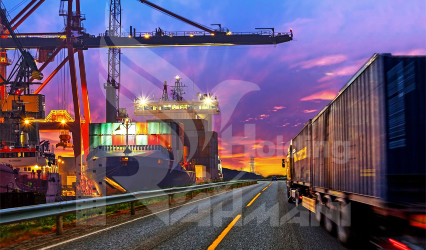 انواع-صادرات-و-واردات-در-اروپا