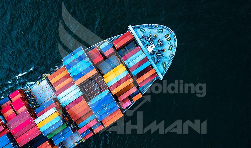 صادرات-و-واردات