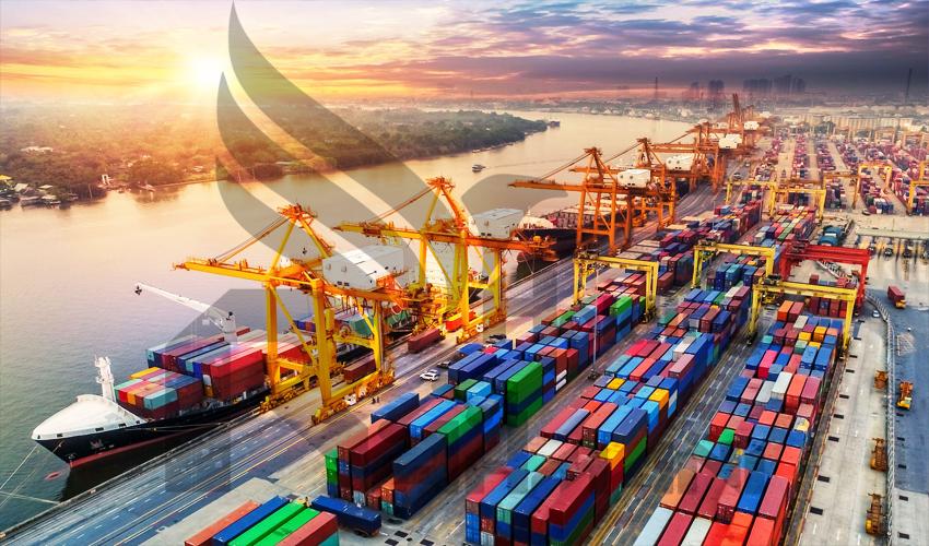 صادرات-و-واردات-در-دنیا